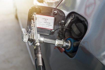 Volkswagen polo e golf tgi il metano dà sempre una mano tuttosport