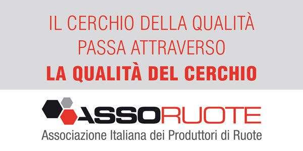 Banner Assoruote